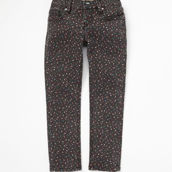 Roxy - Baby Skinny Rails Pants