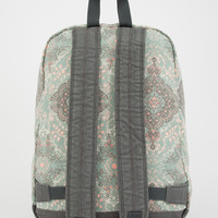 O'NEILL Shoreline Backpack | Laptop Backpacks