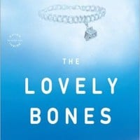 The Lovely Bones: Deluxe Edition