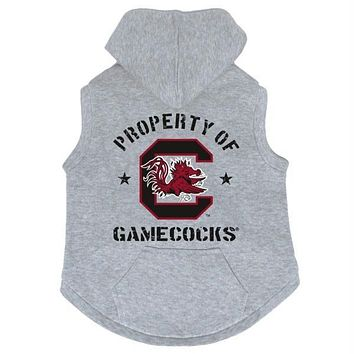 South Carolina Gamecocks Hoodie Sweatshirt
