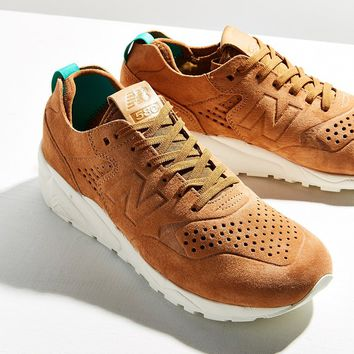 New Balance 580 Deconstructed Running Sneaker