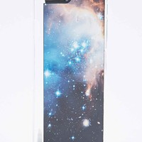 Zero Gravity Space iPhone 6 Case - Urban Outfitters