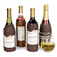 Wine, Wine of the Month Clubs and Wine Gift Baskets - Call 866-264-6549