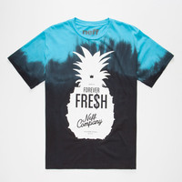 Neff Ripe Future Mens T-Shirt Black  In Sizes