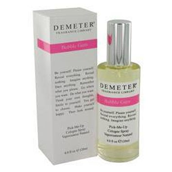 Demeter Bubble Gum Cologne Spray By Demeter