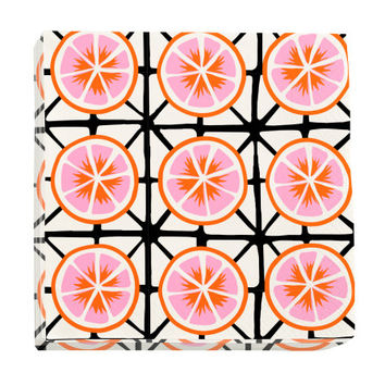 Paper Napkins - from H&M