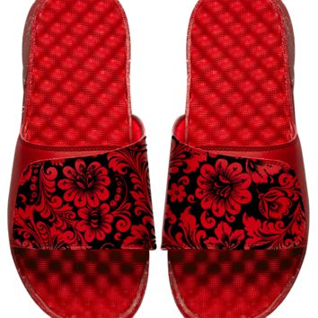 Khoklohoma Red Slides
