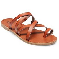 Women's Lina Slide Sandals - Mossimo Supply Co.™ : Target