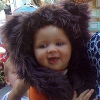 Tamo Design -- Fabulous faux fur blankets, throws, jackets, coats, and hoodies!