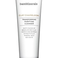 bareMinerals® 'Clay Chameleon' Transforming Purifying Cleanser | Nordstrom