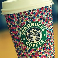 hipster starbucks tumblr - Google Search