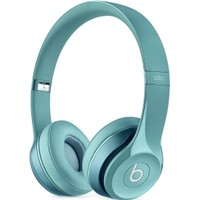 Beats by Dr. Dre Solo2 Headphones