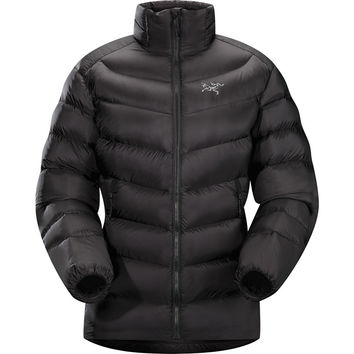 Arc'teryx Cerium SV Down Jacket - Women's