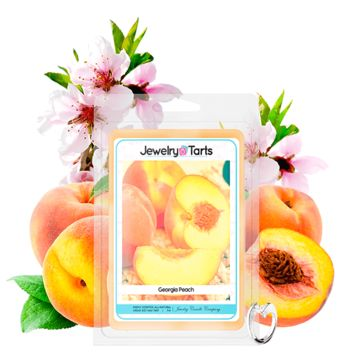 Georgia Peach | Jewelry Tart®