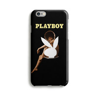 October 1971 iPhone 6/6s Case