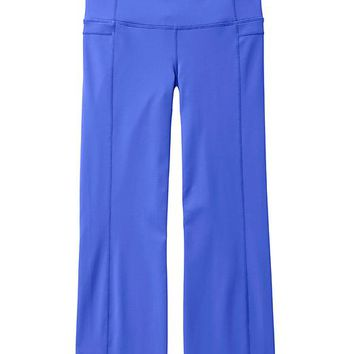 Athleta Womens Straight Up Capri