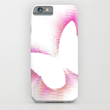 Freedom - phone case
