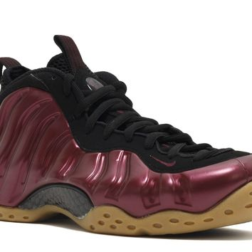 AIR FOAMPOSITE ONE - 314996-601