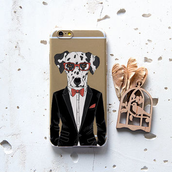 iPhone 6s Case Stylish iPhone 6 Plus Case Dog iPhone 5s Case Animal iPod Touch 5 Case Hipster Samsung Galaxy S7 Case Tuxedo Samsung Case 014