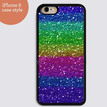 iphone 6 cover,art iphone 6 plus,glitter colorful IPhone 4,4s case,color IPhone 5s,vivid IPhone 5c,IPhone 5 case 64