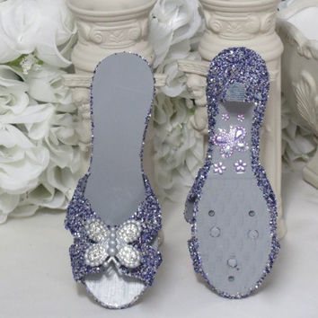 Princess Gifts - Girls Gifts - Princess Costume - Butterfly Gifts - Toddler Gifts - Baby Girl Shoes - Girls Accessories - Little Girls Gifts