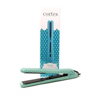 Cortex International Wildside Flat Iron