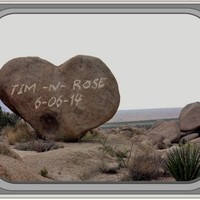 Valentines day gift ideas,couples gift ideas,gifts for men,anniversary