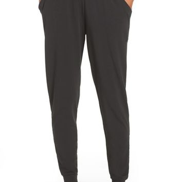 Nike 'Obsessed' Dri-FIT Training Pants | Nordstrom