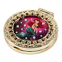 Ariel Compact Mirror - Disney Fairytale Designer Collection