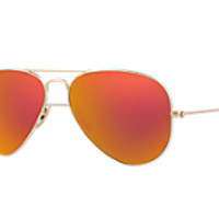 Ray-Ban RB3025 112/6958 sunglasses