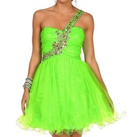 Sale-neo-prom Dress