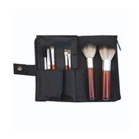 SET 602 - 7 PIECE MINI BADGER SET