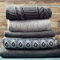Mystery! Fall & Winter Sweaters, All Mystery Colors & Sizes.