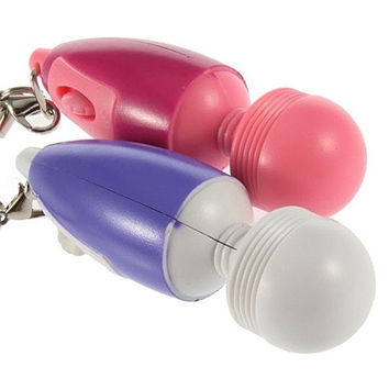 Mini AV Magic Massager Stick Vibrating Egg Bullet Vibrate Sex Adult Toys for Women Body Massage = 1932313860