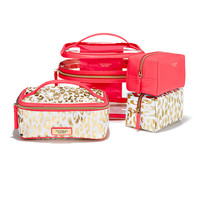 4 Piece Travel Case - Victoria's Secret - Victoria's Secret