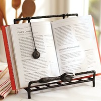 CUCINA RECIPE HOLDER