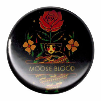 Moose Blood - Vase | No Sleep Records