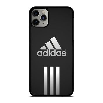SIMPLE ADIDAS LOGO iPhone Case Cover