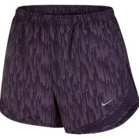 Nike Women's 3.5'' Dry Lightspeed Printed Tempo Running Shorts| DICK'S Sporting Goods
