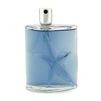 A*Men Eau De Toilette Spray Refill - 100ml-3.4oz