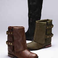 Multi-way Boot - Colin Stuart - Victoria's Secret