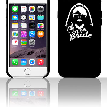 team bride f1 5 5s 6 6plus phone cases