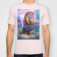 The Strongest Souls Emerge • (King of Dreams) T-shirt by soaring anchor designs ⚓ | Society6
