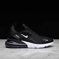 HCXX AIR MAX 270 - BLACK / WHITE