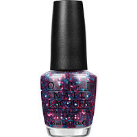 Nail Polish OPI Euro Centrale Nail Lacquer Collection Can't Find My Czechbook Ulta.com - Cosmetics, Fragrance, Salon and Beauty Gifts