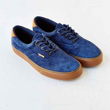 Vans Era 59 California Suede Gum-Sole Men's Sneaker