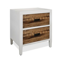 Hampstead Nightstand