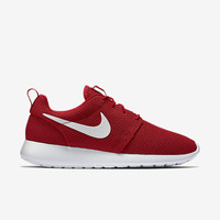The Nike Roshe One Men's Shoe.