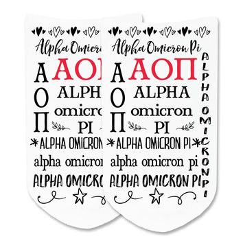 Shop alpha omicron pi on wanelo for Full name of pi