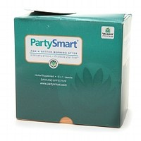Himalaya Herbal Healthcare PartySmart | Walgreens